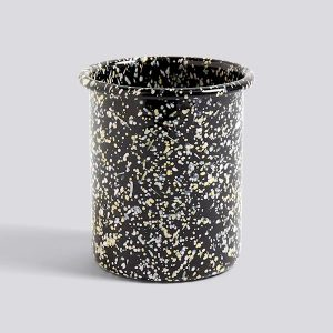 506961zzzzzzzzzzzzzz_enamel-utensil-holder-speckle-black_1220x1220_brandvariant