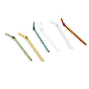 507806_Sip Swirl Set of 6 Multi